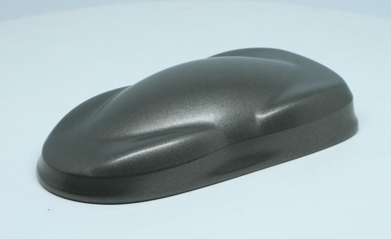 Audi Grey